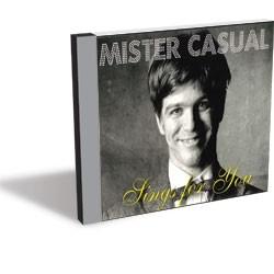 250-cd-mistercasual.jpg