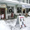 Chester's Misty Valley Books Celebrates Two Decades of New Voices
