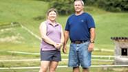 Williston Gun Club Dispute Heads to Environmental Court
