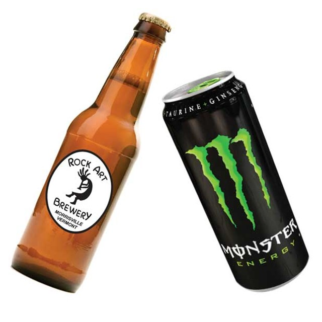 foodnews-monsterdrink.jpg
