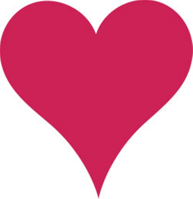 sota-heart.jpg