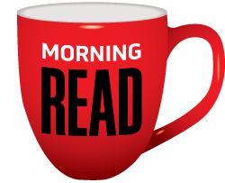 morningread.png