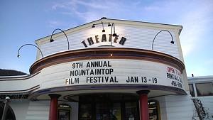 Mountaintop Film Festival [253]