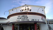 Mountaintop Film Festival [253]