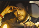Movies You Missed & More: <i>Locke</i>