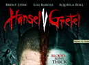 Movies You Missed: <i>Hansel vs. Gretel</i>