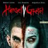Movies You Missed: <i>Hansel vs. Gretel</i>