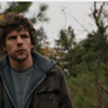 Movies You Missed: <i>Night Moves</i>