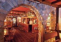 pickwicks-pub.jpg