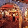 Mr. Pickwick's Gastropub at Ye Olde England Inne