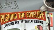 Museum Manifestos