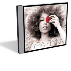 250cd-myra-flynn.jpg
