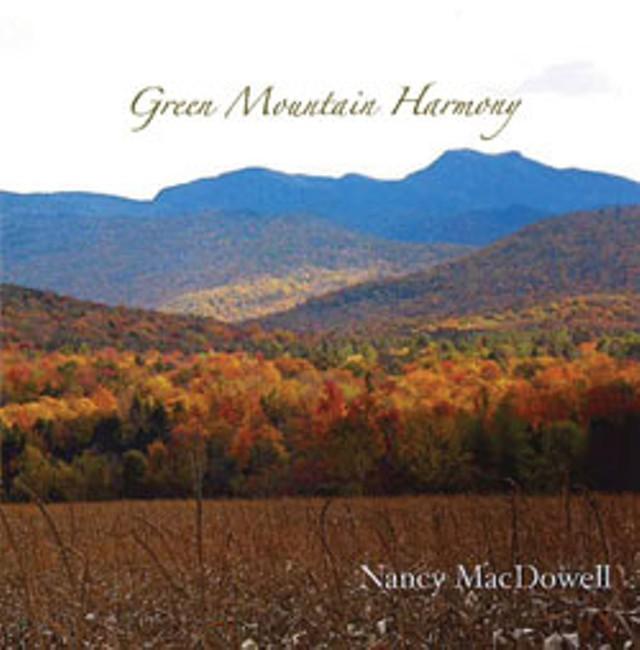music-reviews-nancy-mccdowell.jpg