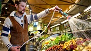 A Produce Buyer Weighs in on Local Options for Winter Eating