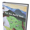 """Native Son Writes  Guide to """"Vermonners"""""""