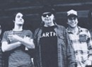 Soundbites: Neil Young to Play VT