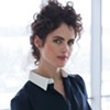 Material Ecologist Neri Oxman to Give UVM Aiken Lecture