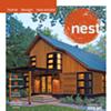 Nest — Fall 2014