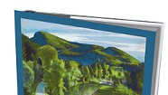 New Book Showcases Edward Hopper's Vermont Scenes
