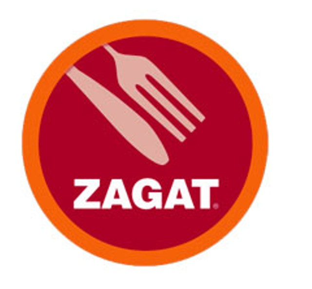 foodnews-zagat_0.jpg