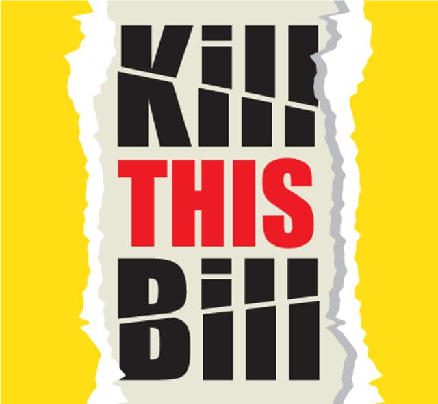 killthisbill.jgp.jpg