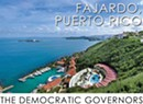 At Crossover Deadline, Shumlin Bound for Puerto Rico
