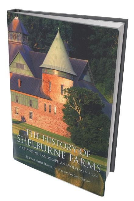 book-shelburnefarms.jpg