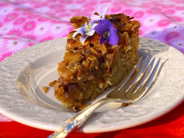 foodnews-cake_0.jpg