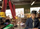 No New Lease for Winooski Circle Arts — Yet