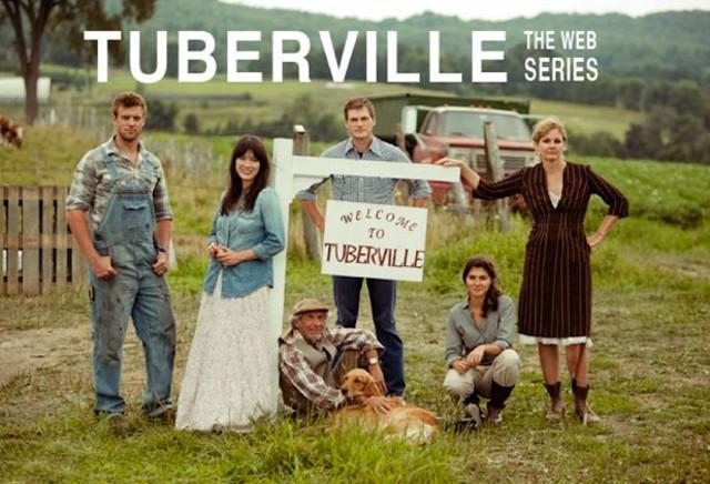 foodnews-tuberville.jpg