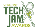 Nominate a Local Innovator or Tech Ambassador for a Vermont Tech Jam Award