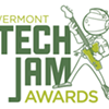 Nominate a Local Innovator or Tech Ambassador for a Vermont Tech Jam Award