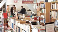 North Country Books Opens a New Store in Winooski