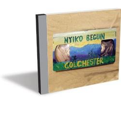 cd-250-nyikobeguin.jpg