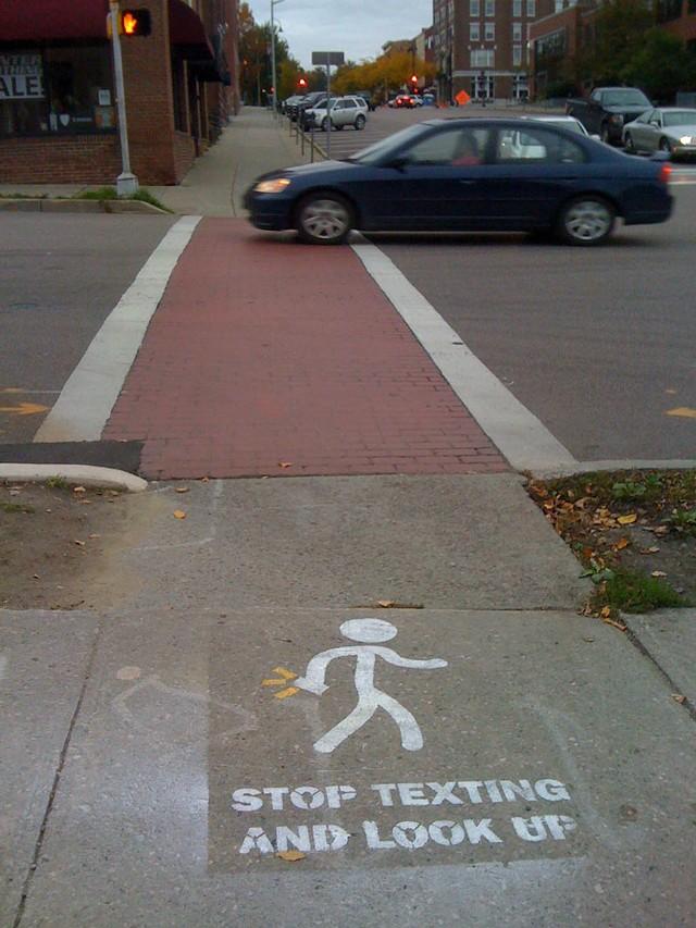 stop-texting-pine.jpg