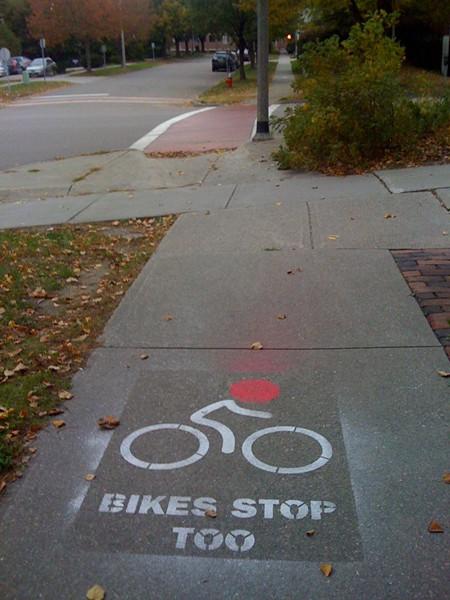 bikes-main-schamplain.jpg