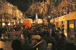 firstnight-parade122408.jpg