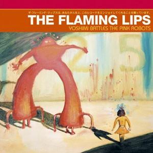 theflaminglips-yoshimibattlesthepinkrobots.jpg