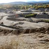 Opponents Say They Were Sandbagged by a Proposed Gravel Pit Hearing in Middlebury