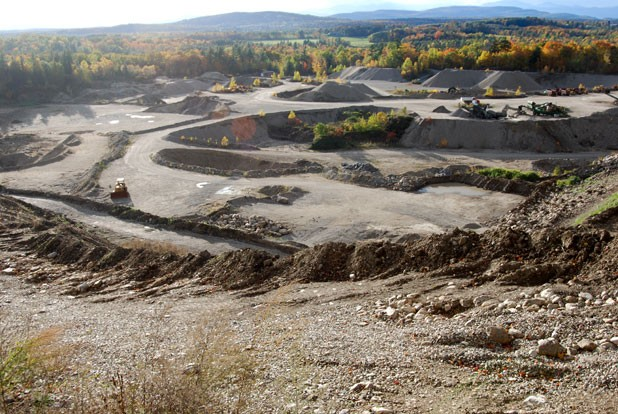 local-gravel.jpg