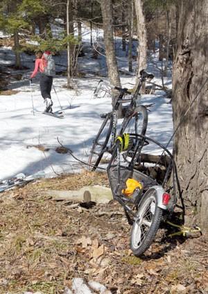 ski-bike1.jpg