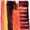 Art Review: Gail Salzman