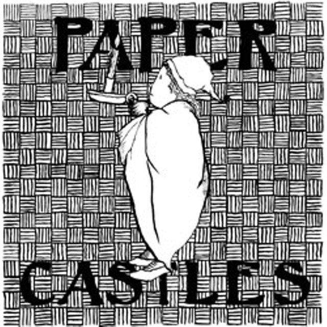 soundreviews-papercastles.jpg