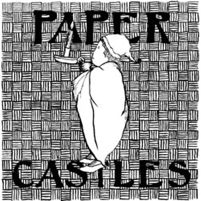 soundreviews-papercastles.jpg