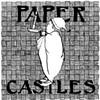 Paper Castles, Paper Castles EP