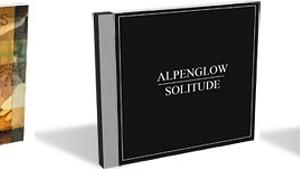 Paper Castles, Vague Era; Alpenglow, Solitude EP; Hana Zara, Tatterhood