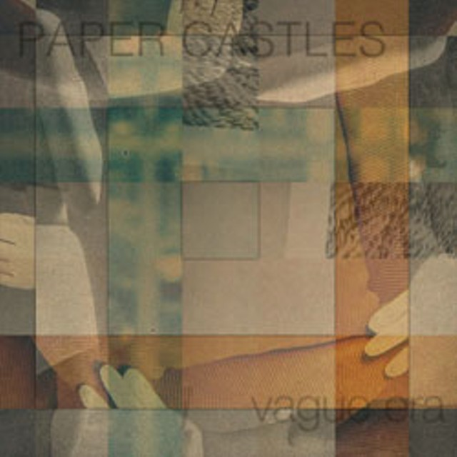 album-reviews-papercastles.jpg