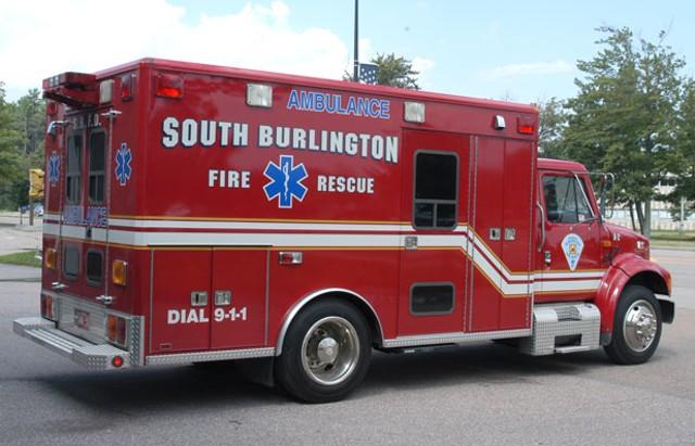 localmatters-ambulance.jpg