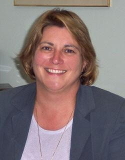 Patricia Moulton Powden