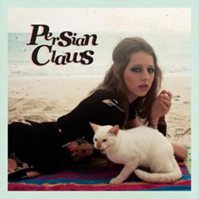 album-review-01persian-claws.jpg